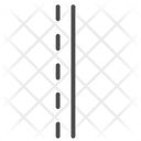 Thread Icon
