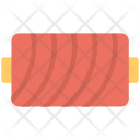 Thread Bobbin Icon
