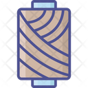 Thread Cone Icon