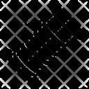 Athread Icon