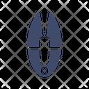 Thread Snips Icon