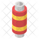 Thread Spool Icon