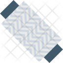 Thread Spool Sewing Icon