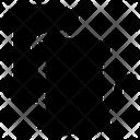 Thread Spools Icon