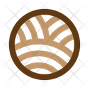 Sew Sewing Threads Icon