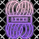 Ayarn Icon