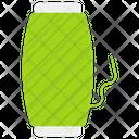 Threads Icon