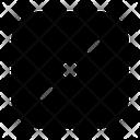 Three-dice Icon