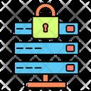 Three Layer Protection Icon