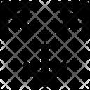 Arrow Arrows Directions Icon