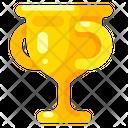 Thropy Icon