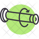 Throttle Icon