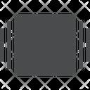 Thumbnail Gallery Icon