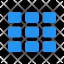 Thumbnails Icon