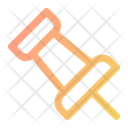 Thumbpin Icon