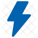Thunder Icon