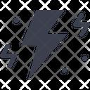 Thunderbolts Icon