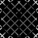 Tiandao Symbol Tiandao Religion Mu Icon