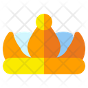 Tiara Crown Queen Icon