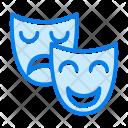 Tiatre Icon