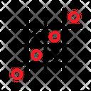Swot Matrik Weakness Icon