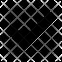 Game Ui Tick Icon