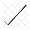 Tick Accpet Verify Icon