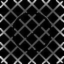 Tick Mark Checkmark Accept Symbol Icon