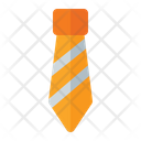 Tie Business Man Business Icon