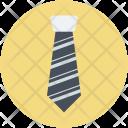 Tie Necktie Fashion Icon