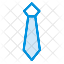Tie Fashion Bow Icon