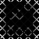 Tiff/ep file Icon