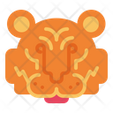 Chinese Zodiac Zoo Icon