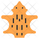 Skin Tiger Adornment Icon