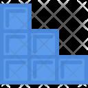 Tile Builder Building Icon