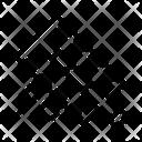 Tile Scraper Tiler Icon