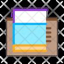 Tiled Icon