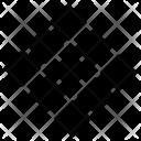 Tiles Floor Marble Icon