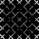 Tiles Alt Tiles Floor Icon