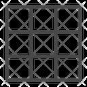 Tiles Wall Wall Tiles Icon