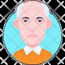 Tim Berners Icon