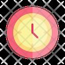 Sahur Time Icon