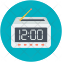 Time Watch Stopwatch Icon