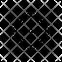 Ecommerce Icon Icon