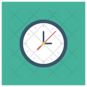Time Watch Timer Icon