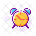 Timing Shopping Time Limited Time Offer Icon