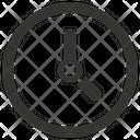 Revert Backup Back Icon