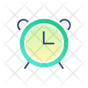 Time Access Clock Timer Icon