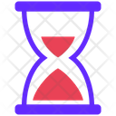 Time Efficiency Management Plan Icon