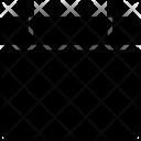 Time-frame Icon